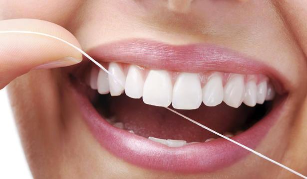 igiene-dentale-e-profilassi